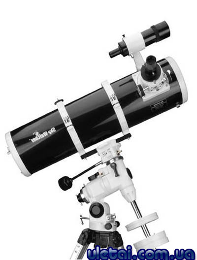 Телескоп Sky-Watcher 15012EQ3