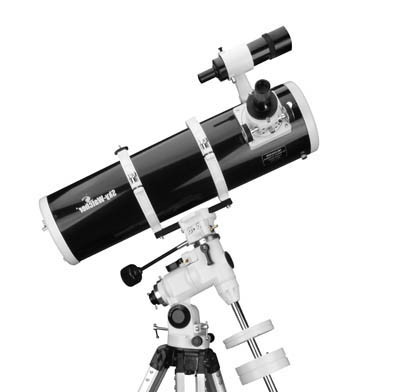 Телескоп Sky-Watcher 15075EQ3