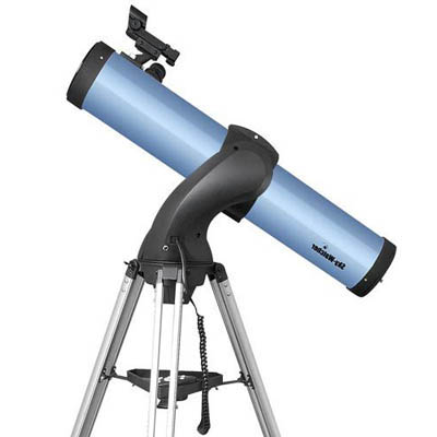 Телескоп SkyWatcher AutoTracking P130650